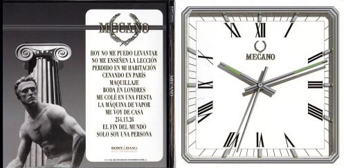 mecano_-_obras_completas_mecano_(2005)-in01