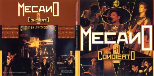 mecano_-_obras_completas_en_concierto_(2005)-in01