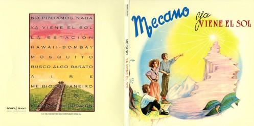 mecano_-_obras_completas_ya_viene_el_sol_(2005)-in01