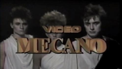 Video_Mecano