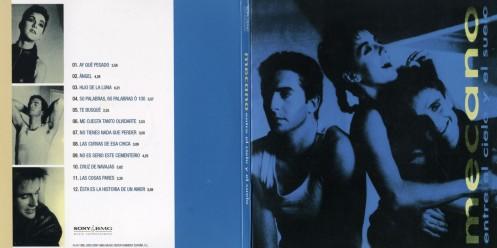 mecano_-_obras_completas_entre_el_cielo_y_el_suelo_(2005)-in01