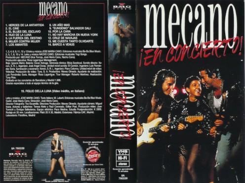 mecano_en_concierto_vhs