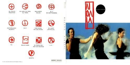 mecano_-_obras_completas_aidalai_(2005)-in01