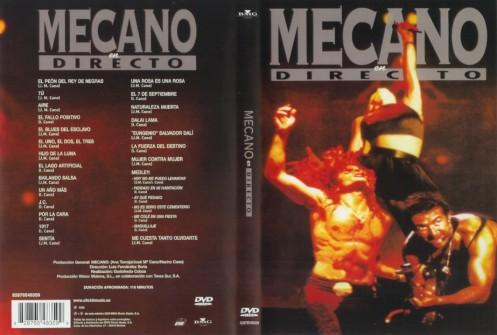 mecano_en_directo_dvd