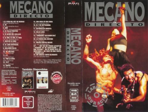 mecano_en_directo_vhs